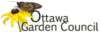 Ottawa Garden Council