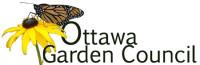 Ottawa Garden Council