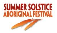Summer Solstice Aboriginal Festival