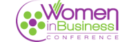 Women in Business Confrence